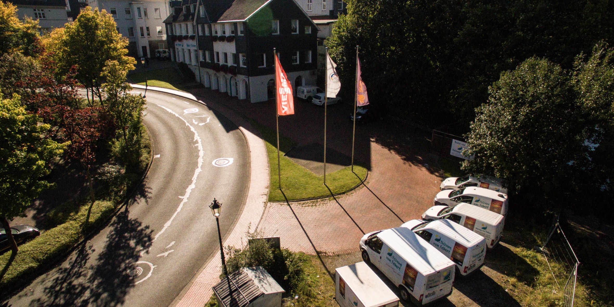 Gemütlich Welches Zentralheizungssystem Zeitgenössisch - Elektrische ...