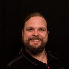 Christoph Kraemer